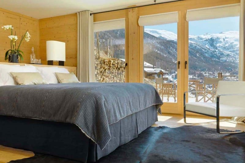 Chalet_Maurice_double_bedroom_x1